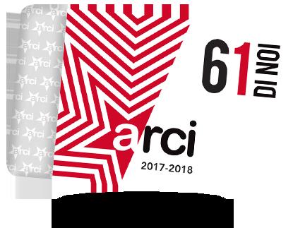 tessera 2017-2018